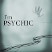 Download Im Psychic -Test 1.1.7 APK