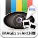 Download Image Search for google sub 5.2 APK