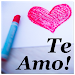 Download Imagenes de Amor para Whatsapp 1.7 APK