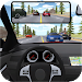 Download 3D Car Highway: Traffic Racer 1.1 APK