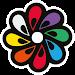 Download Incolour - Creative Mandala Colouring 5.0.29 APK