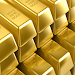 Download India Daily Gold Silver Price  APK