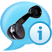 Download Indian Caller Info 3.1.0 APK
