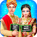 Download Indian Girl Arranged Marriage - Indian Wedding 1.1.0 APK