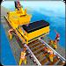Download Indian Railway Bridge Builder: Train Games 2017 1.2 APK