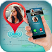 Download Mobile Number Locator & Call Blocker 4.8 APK