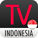 Download Indonesia Mobile TV Guide 5.0 APK