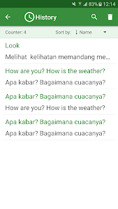 Download Indonesian - English Translato 4.5.2 APK