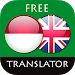 Download Indonesian - English Translato 4.5.2 APK