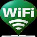 Download Indoor GPS 5.21 APK