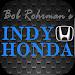 Download Indy Honda 1.400 APK