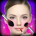 Download Insta Beauty - Selfie Makeover 1.0 APK