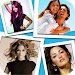 Download Insta Collage Effects 1.6 APK