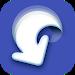 Download InstaGrab 1.0 APK