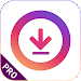 Download InstaSave Pro 1.4 APK
