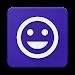 Download Instabom Login 5 APK