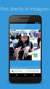 Download 9square for Instagram 4.00.04 APK