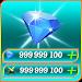 Instant free diamond for mobile legends Rewards