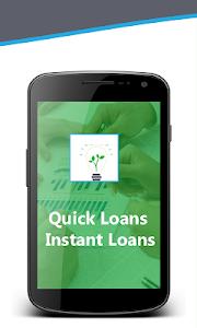 Download Instant-pal Loans 4.2.1.4 APK
