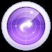 Download Instashare 1.0.1 APK