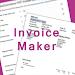 Download Invoice Maker 1.1 APK