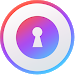 Download Lock Screen Iphone style 2.7 APK