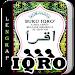 Download Iqro Digital Lengkap 1.0 APK