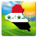 Download Irak Weather - Arabic 10.0.19 APK