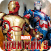 Download Iron Man 3 Live Wallpaper 1.28 APK