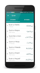 Download Islam 360  APK