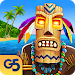 Download The Island Castaway: Lost World® 1.6.601 APK