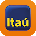 Download Itaú Uruguay 2.0.0 APK