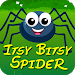 Download Itsy Bitsy Spider - Kids Nursery Rhymes and Songs 1.3 APK