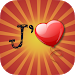 Download J'Love Plan de Campagne 1.0 APK