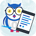 Download JAKPAT Answer survey and get Airtime 1.8.9 APK