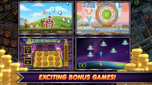 Download Jackpot Slots 1.23.16 APK