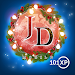 Download Jade Dynasty Mobile 1.190.0 APK