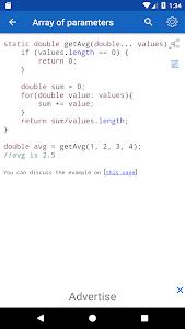 Download Java Free 1 APK