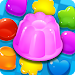 Download Jelly Boom 2.0.105 APK