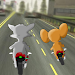 Download Jerry Moto Race And Tom 2.3 APK