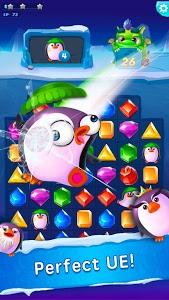Download Jewel Blast - Puzzle Legend 19.0 APK