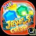 Download Jewel Match King 2016 1.0 APK