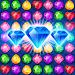 Download Jewel Smash 1.2.3163 APK