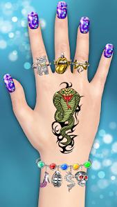 Download Jewelry Salon 1.0.0.872 APK