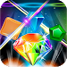 Download Jewels Blitz 2.4.0 APK