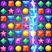 Download Jewels Crush- Match 3 Puzzle 2.2.3911 APK