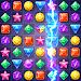 Download Jewels Crush- Match 3 Puzzle 2.2.3911 APK