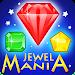 Download Jewels Frame - Jewel Match 3 1.0.9 APK