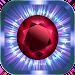 Download Jewels Match-3 Quest 5.0 APK
