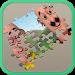 Download Jigsaw Puzzle for Motu Patlu 1.0 APK